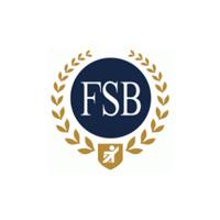 fsb - thankyou