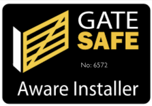 gatesaferegister 300x210 - Why you should choose an approved automatic electric gate installer