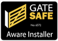 gatesaferegister