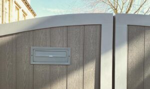 168833635 755617955157327 465659440281284176 n 1 300x179 - Swing gates vs sliding gates: Choosing the right electric gate for your driveway