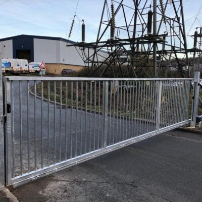 128451437 689030765149380 1611282378692283000 n 400x400 - Commercial Automatic Gates