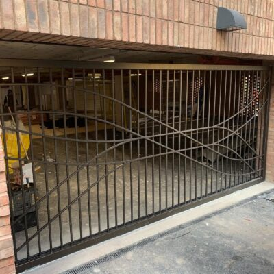 152001876 734555257263597 6523880372304804158 n 400x400 - Commercial Automatic Gates
