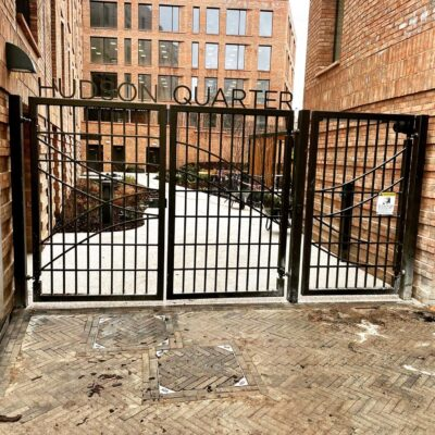 158459701 740228823362907 7334926038774224504 n 400x400 - Commercial Automatic Gates