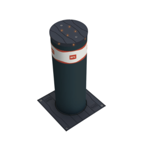 barrierinstallers 300x289 - Security Bollards